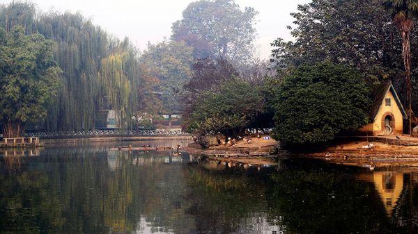 水禽湖.jpg
